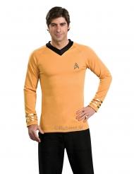 Captain Kirk Star Trek Origins™ luksus tshirt mand