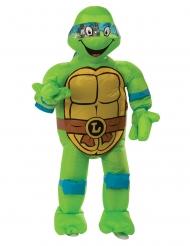 Oppustelig kostume Ninja Turtles™ voksen