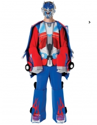 Optimus Prime Transformers 3™ kostume man