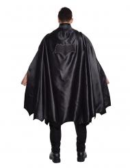 Batman kappe til voksne - Batman vs. Superman™