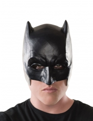 Batman™ halvmaske i latex