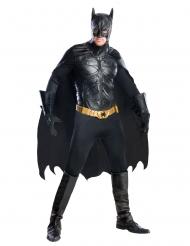 Batman™ kostume til voksne