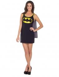 Batgirl kjole™ kvinde