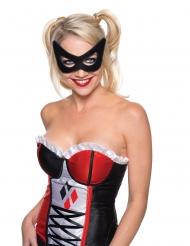 Harley Quinn™ Maske