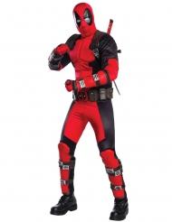 Deadpool™ premium kostume voksen