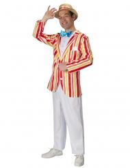 Bert Jolly Holiday™ kostume mand