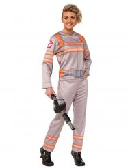 Ghostbusters™ kostume til kvinder