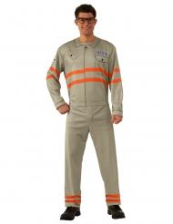 Kevin Ghostbusters™ kostume til mænd