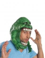 Slimer Ghostbusters™ maske til voksne