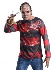 Freddy Krueger™ kostume voksen