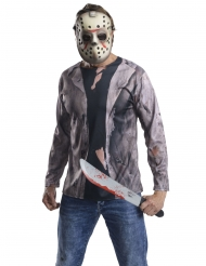 Jason™ kit til voksne
