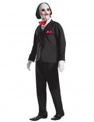 Billy Saw™ kostume til voksne