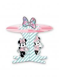 Cupcake stativ premium Minnie™