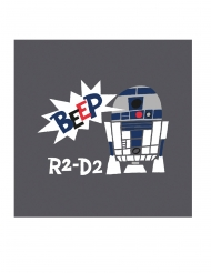 Star Wars™ servietter 20 stk