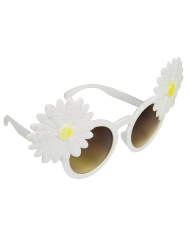 Marguerit-briller - voksen