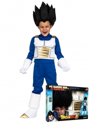 Vegeta kostume til børb - Dragon Ball™