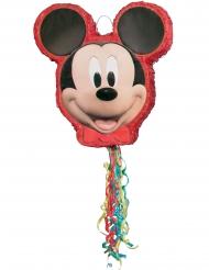Pinata Mickey Mouse™ 50 x 46 cm