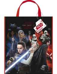 Star Wars™ pose - The last Jedi 33x27 cm