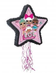Piñata LOL Suprise™ 57 x 55 cm