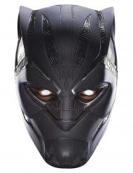 Avengers Infinity War™ Black Panther maske voksen