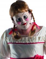 Annabelle™ dukkemaske til voksne