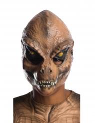 Jurassic World™ T-rex maske