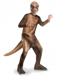 Klassisk T-rex kostume til børn - Jurassic World™