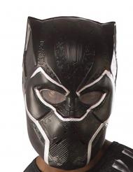Black Panther halvmaske til voksne - Black Panther™