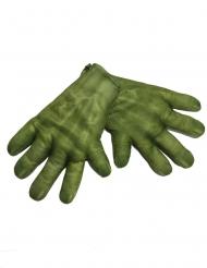 Hulk Infinity War™ Handsker voksne