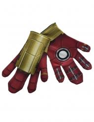 Hulkbuster handsker til voksne - Infinity War™