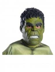 Hulk maske til voksne - Infinity War™