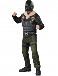 Luksus Vulture Spiderman Homecoming™ luksus kostume - voksen