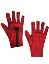 Spiderman Homecoming™ handsker voksen