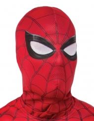 Spiderman Homecoming™ elefanthue voksen