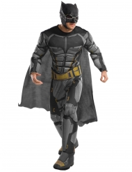 Batman Justice League™ taktisk luksus kostume voksen