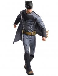 Luksus kostume Batman Justice League™ voksen