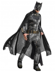 Grand heritage Batman kostume til voksne - Justice league™