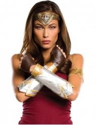 Wonder Woman tilbehørskit til kvinder - Justice League™