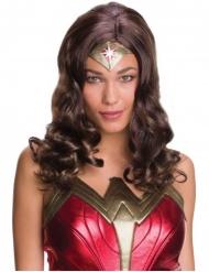 Wonder Woman™ paryk til voksne