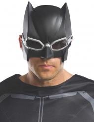 Batman Justice League™ taktisk maske voksen