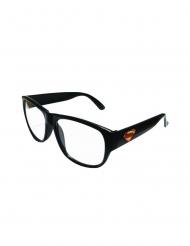 Clark Kent™ briller voksen