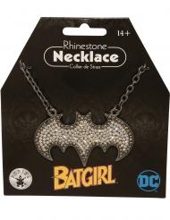 Batgirl™ halskæde!