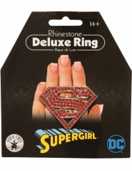 Supergirl™ Ring