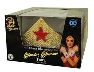 Luksus tiara Wonder Woman™