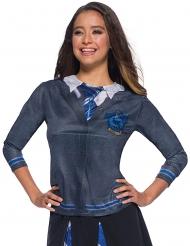 Ravenclaw bluse til kvinder - Harry Potter™