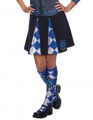 Ravenclaw nederdel til voksne - Harry Potter ™