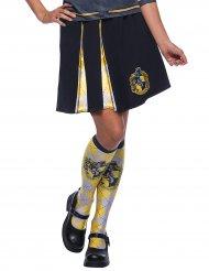 Hufflepuff nederdel til voksne - Harry Potter™