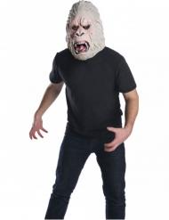George Rampage™ latex maske voksen