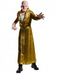 Luksus Supreme Leader Snoke Star Wars™ kostume voksen
