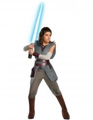 Luksus Ray Kostume Star Wars™ voksen